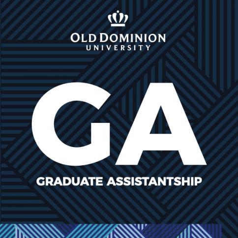 Graduate Assistantship