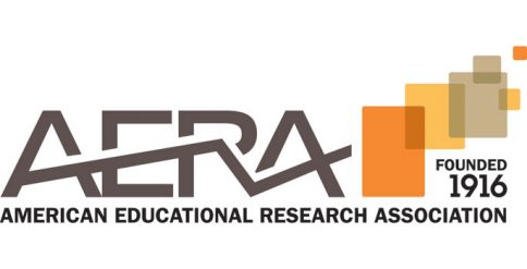 aera minority dissertation fellowship in education research
