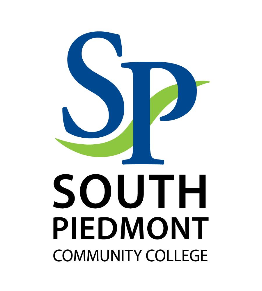 South Piedmont logo