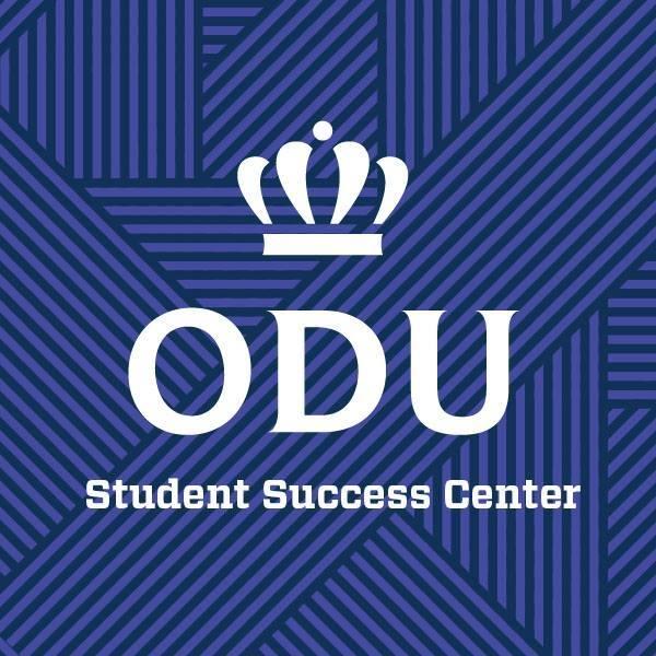 ODU student success center