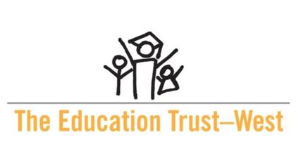 Ed Trust West