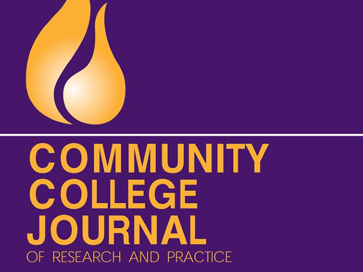 CCJRP partial cover page